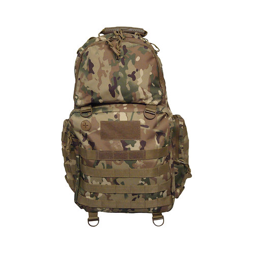 LM3031 Toughrider ™ OCP TacPak with laptop compartment