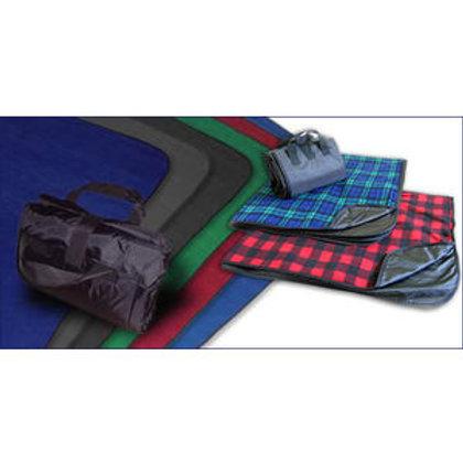 Plush Premium Blanket
