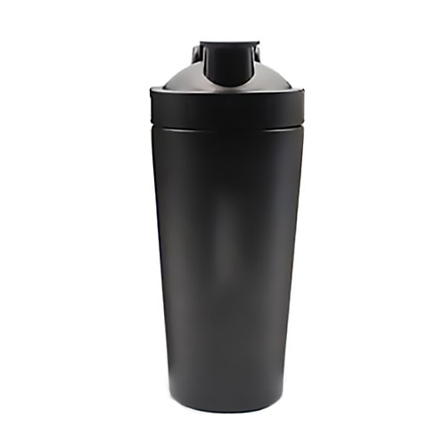 LM1491 Stainless Steel Shaker Bottle 24oz