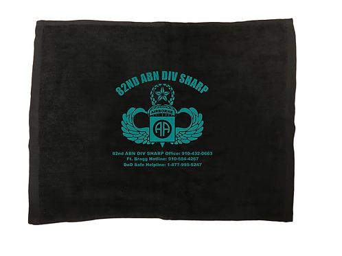 """LM5119 Oversized Rally Towel 15"""" x 18"""""""