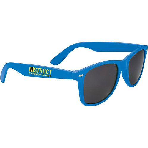 LM92103 Eco-friendly Sunglasses