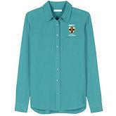 sharp teal long sleeves shirt.jpg