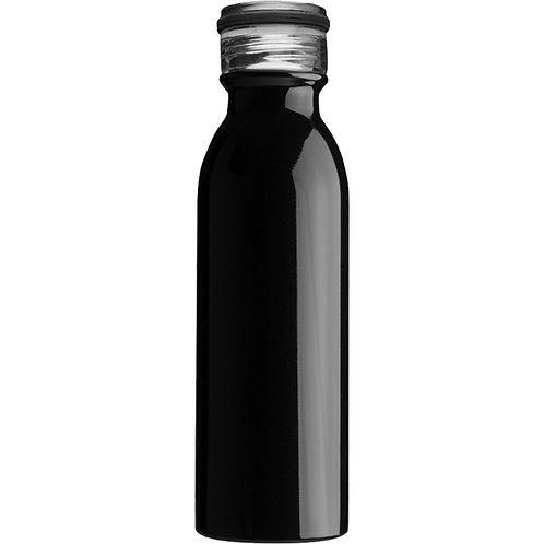 LM1975 Bottle Groovy 20oz