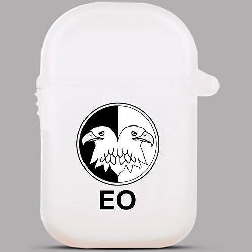 LM00110  PPE Disposable Soap Sheets w/ Case