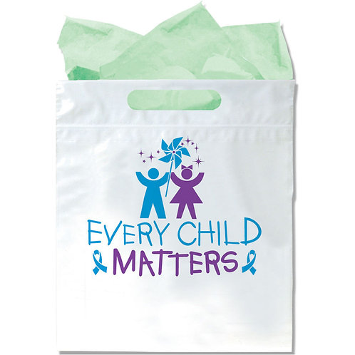 LM5494 Every Child Matters Goody Bag