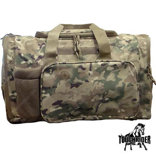 LM3030 Toughrider ™ OCP Gym Bags