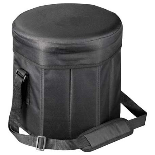 LM9107 Game Day Cooler Seat