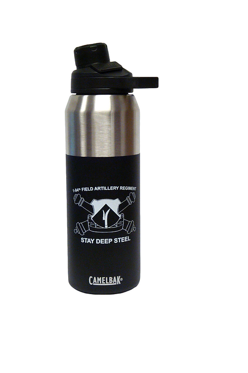 LM0204 CamelBak Chute® Mag Copper VSS 32oz