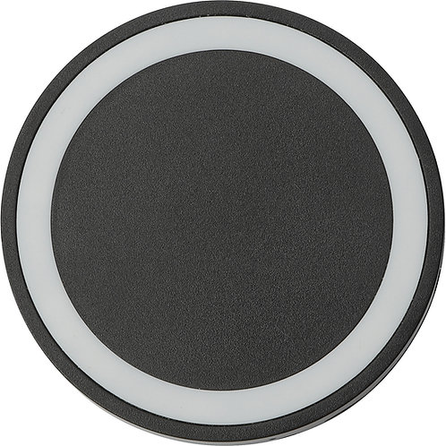 LM8432 Sphere Wireless Charging Pad