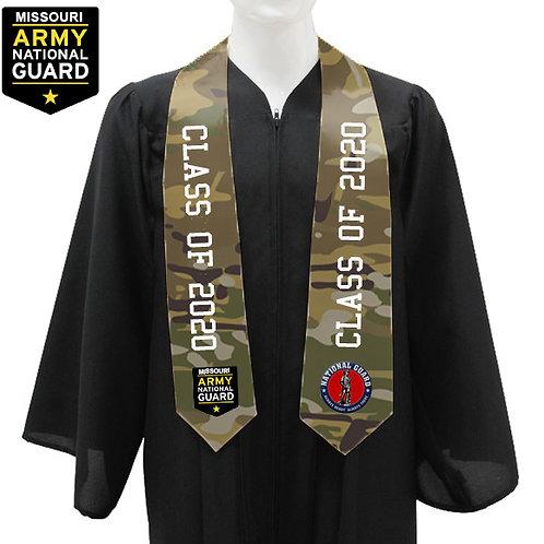 LM6687 Graduation Stoles