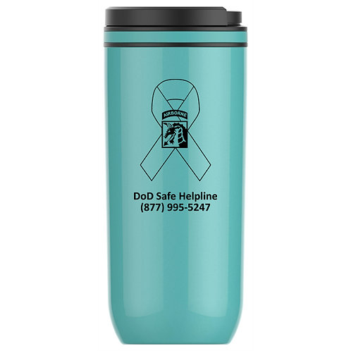LM60614 BPA Free Double Wall Stainless Steel Vacuum Water Flask
