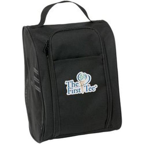 LM92124 Shoe Bag