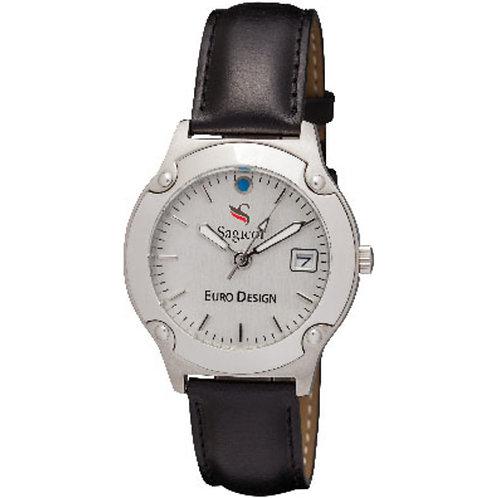 LM9186 Euro Design Galway Watch