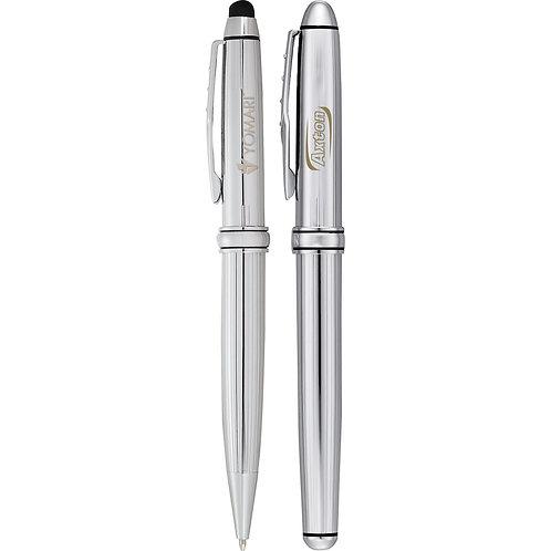 LM6023 Balmain Eternity Stylus Pen Set