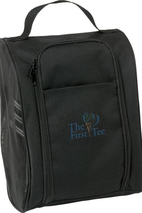 LM8003 Shoe Bag