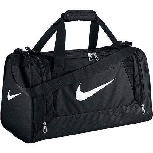 LM9284 Nike Brasilia Medium Duffel