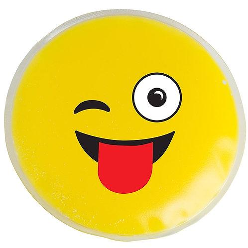 LM4645    Emoji