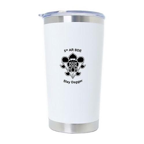 LM968 ZAIRA 350ml (12oz) Travel Mug