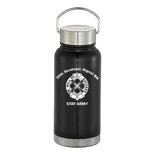 LM7550 Zippo Copper Vacuum Stainless Bottle 30oz