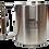 Thumbnail: LM4634 .308 Coffee Mug 8oz