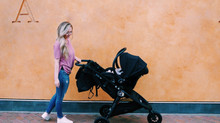 Mom Must Have: Stroller and Car Seat Guide