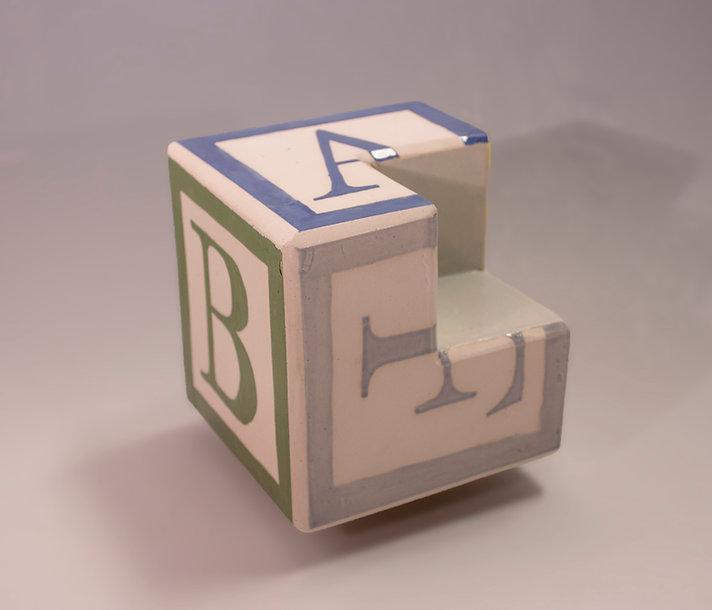 letter block.jpg