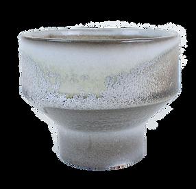 slip cast cup 26.png