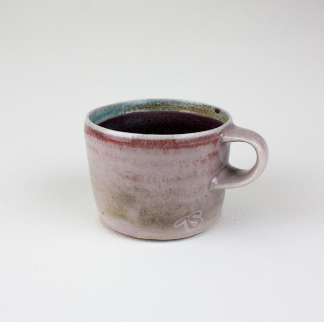 cup 18
