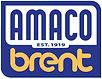 AMACO-brent logo color2011.jpg