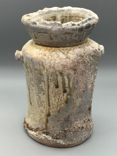 Iga Vase (view 2)