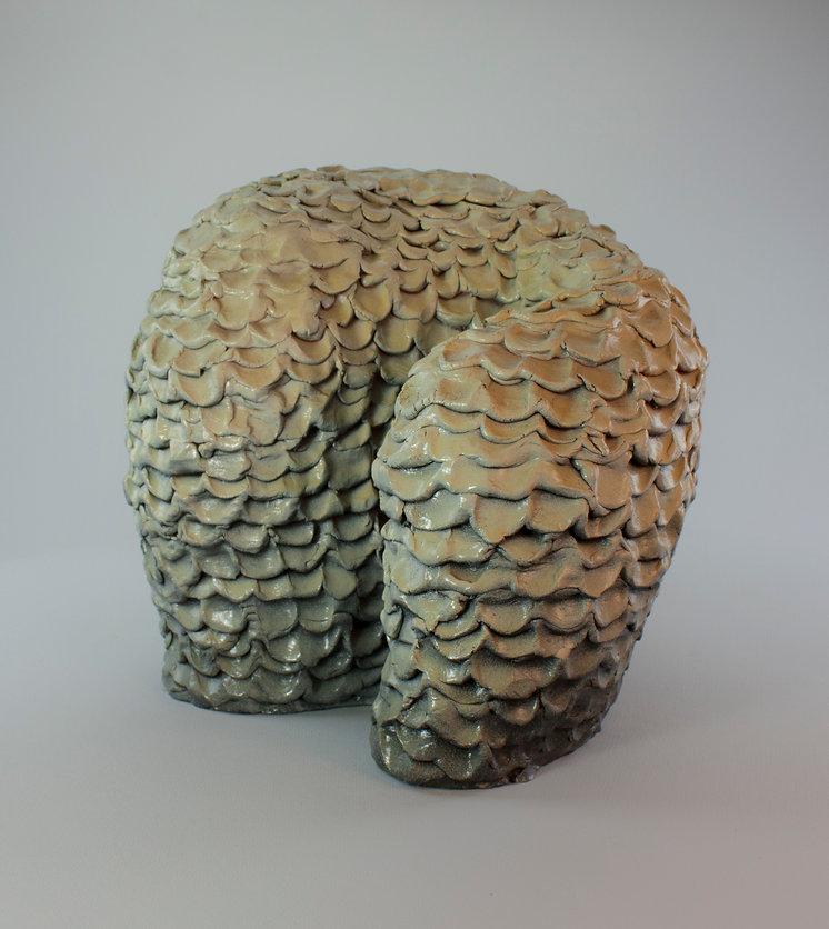 sculpture 2020 2.jpg