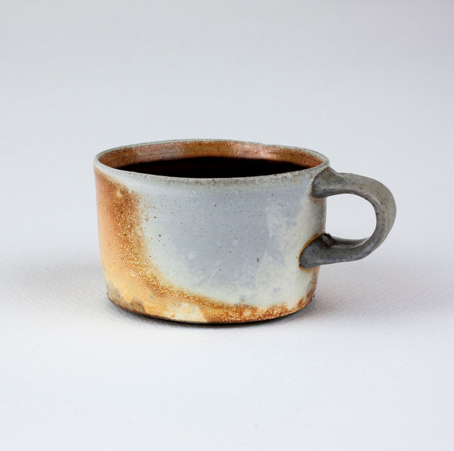 cup 6