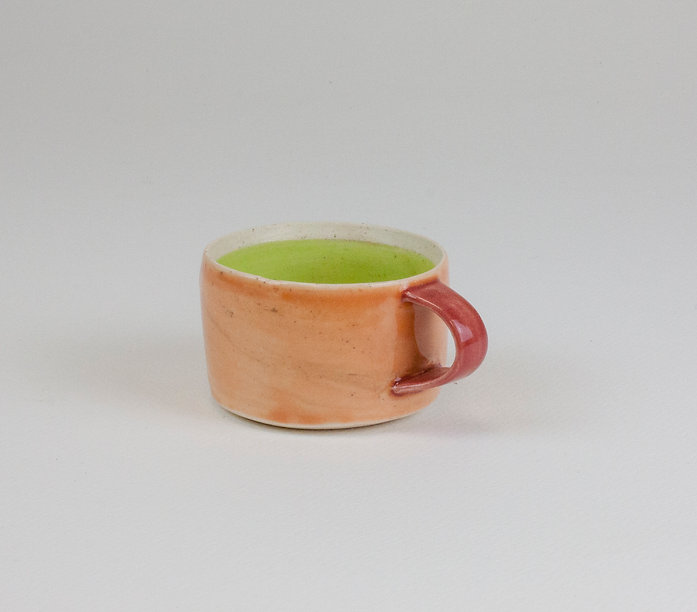 colored cup 4.jpg