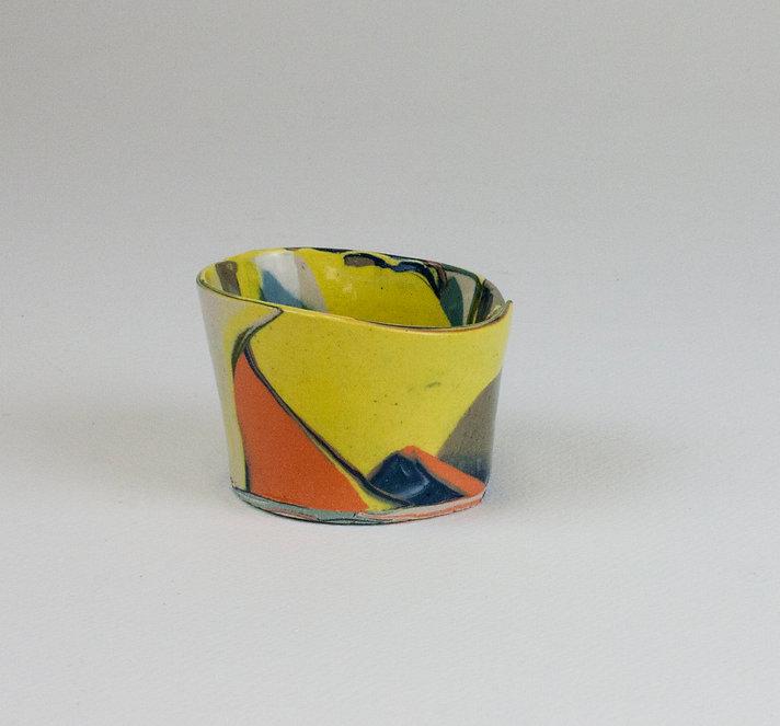 cup 7.jpg