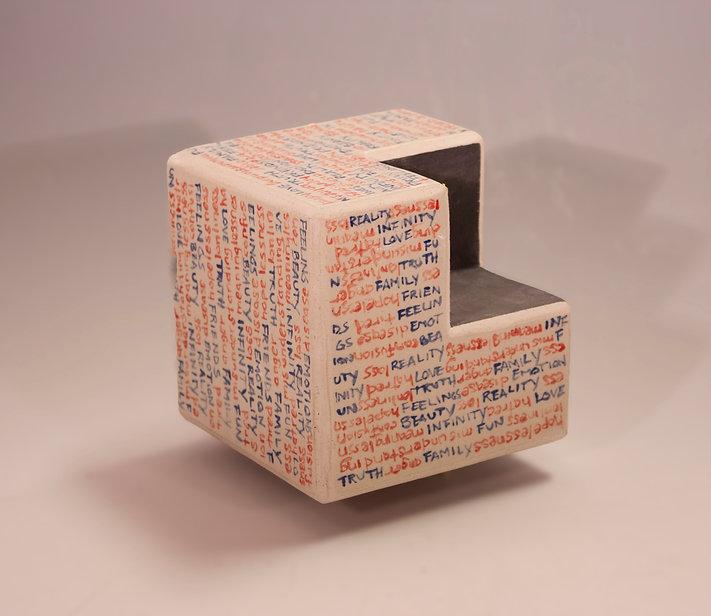box 7.jpg