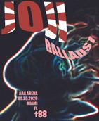 joji poster 2020