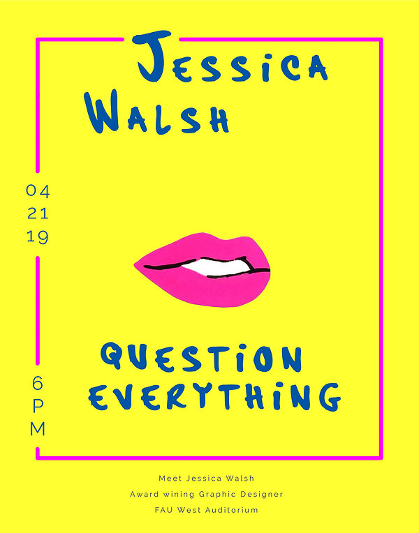 JessicaWalshfinal.jpg