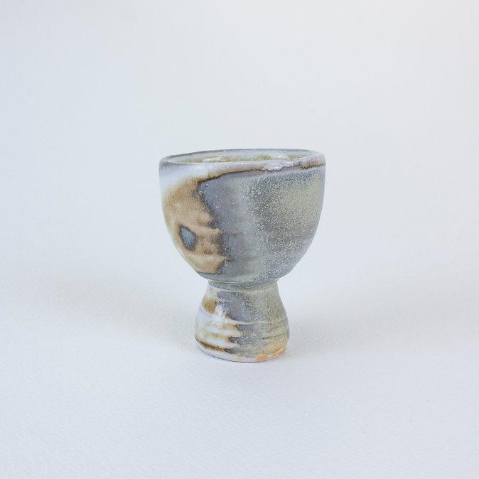 cup 33.jpg