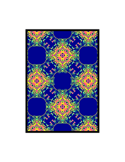 Arabian Tapestry.png