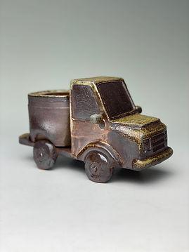 Truck Cup.jpg