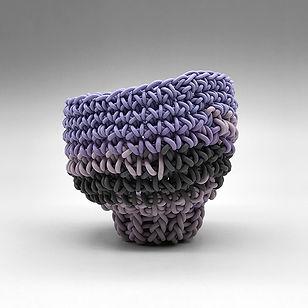 Knot Pot - 50.jpg