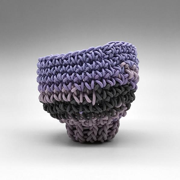 Knot Pot - 50