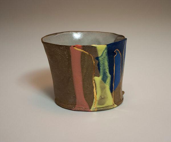cup 1.jpg