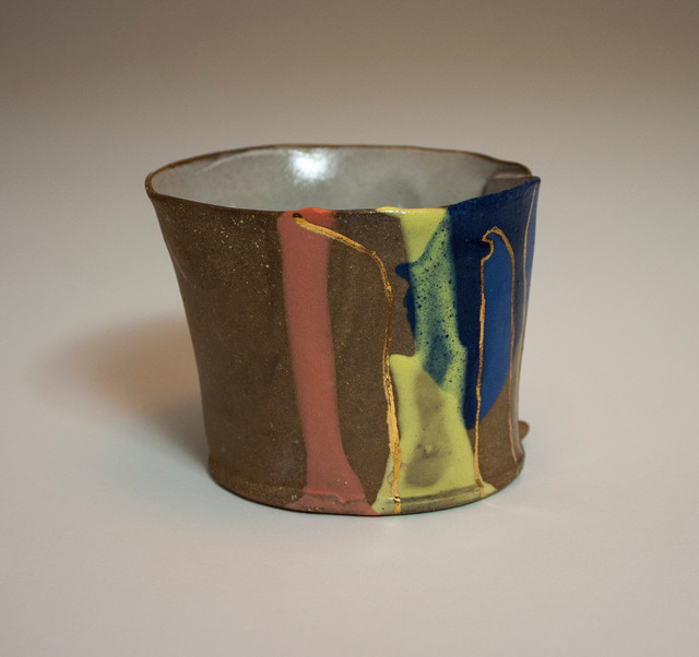 slab cup 1