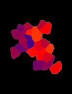 Personal Logo : typemark2.png