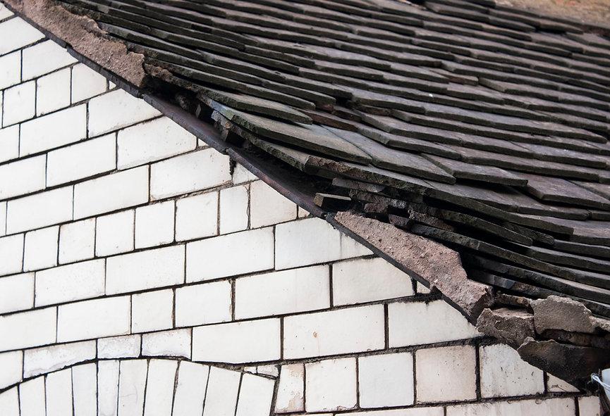roof (thomas stollar).jpg