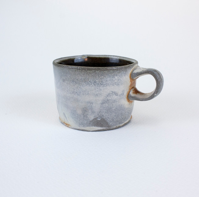cup 30