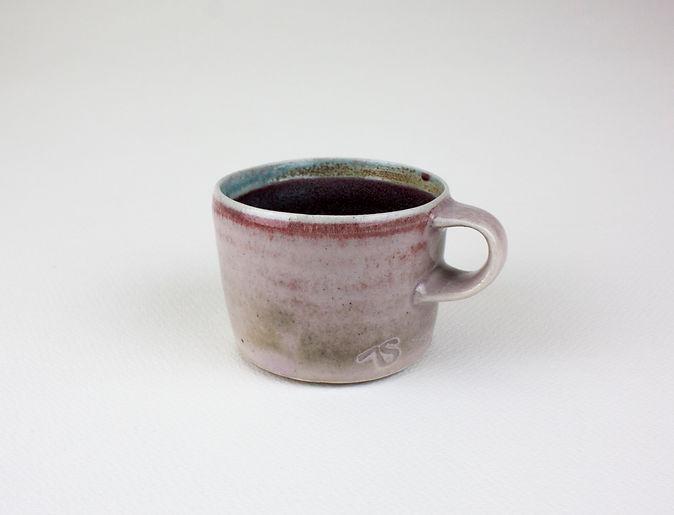 cup 18.jpg