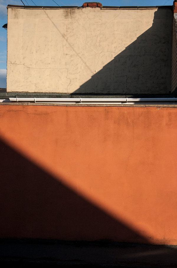cool sun.jpg
