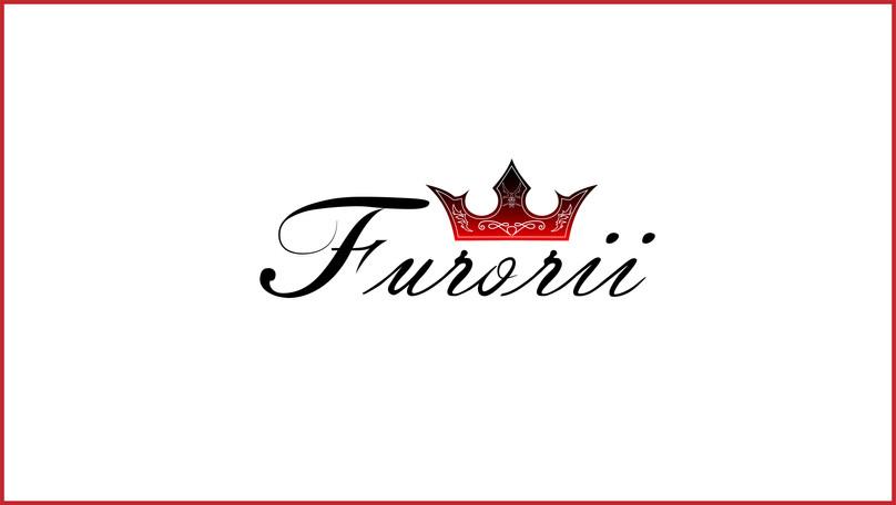 Furorii Logo